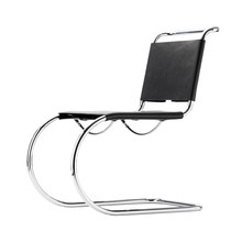 Thonet - Thonet S 533 Cantilever Chair