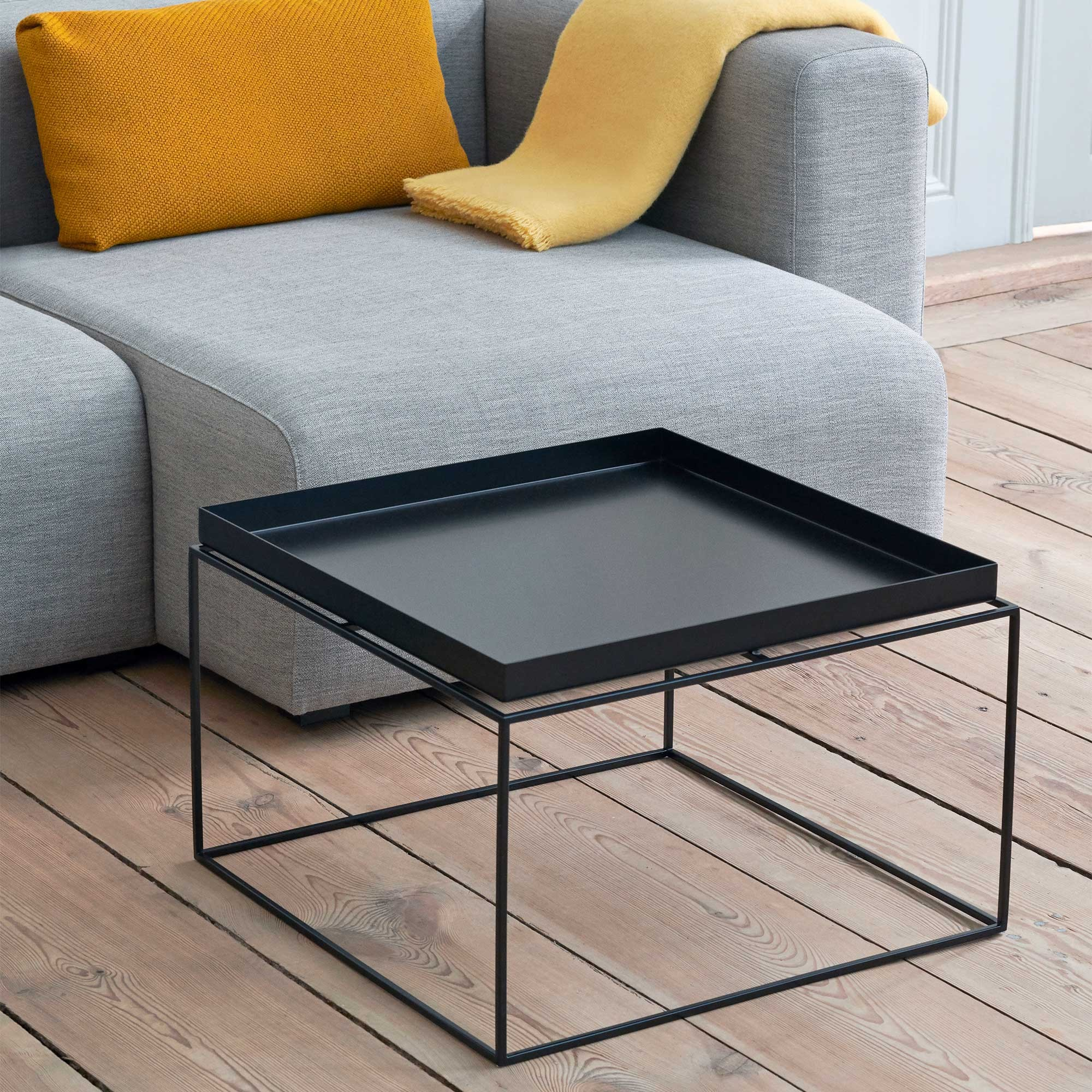 - HAY Tray Coffee Table AmbienteDirect