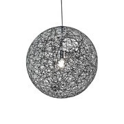 Moooi - Random Light - Suspension