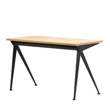 Vitra - Compas Direction - Tafel
