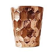 Tom Dixon - Hex Champagnerkühler/Vase