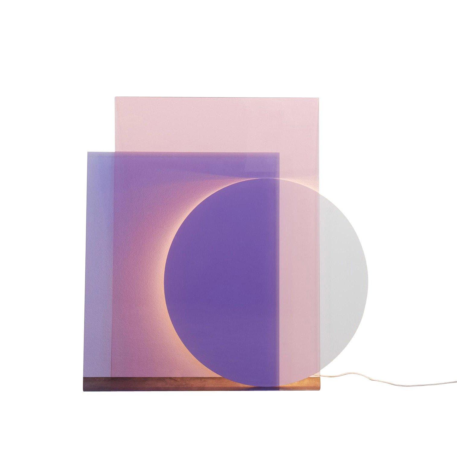 Famous e15 LT04 Colour Floor Lamp | e15 | AmbienteDirect.com RC73