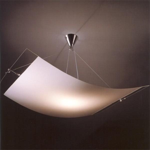 velo 2791 suspension lamp fontana arte