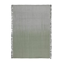 Kristalia - Mustache Outdoor Teppich 200x300cm