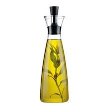 Eva Solo - Oil and Vinegar Carafe 0.5l