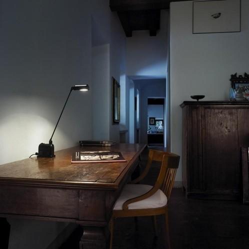 Lumina - Daphinette LED Schreibtischleuchte