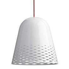 Rotaliana - Capri H1 Suspension Lamp