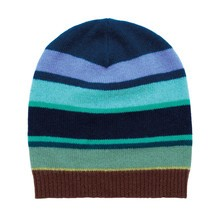 Remember - Wool Cashmere Hat