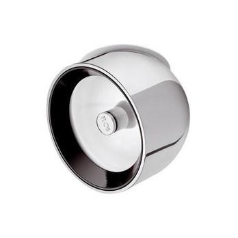 Flos - Wan Spot QT-12 - aluminium/poliert