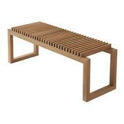 Skagerak - Cutter Bench