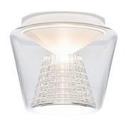 Serien - Annex Ceiling LED-Deckenleuchte M