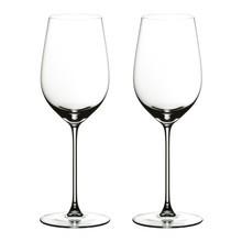 Riedel - Veritas Riesling Wine Glass Set Of 2