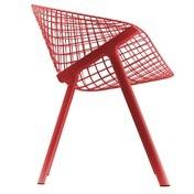 Alias: Hersteller - Alias - Kobi Chair Armlehnenstuhl