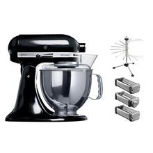 KitchenAid - Artisan Pasta Set