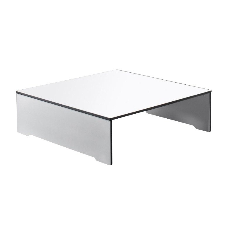 riva lounge couchtisch conmoto. Black Bedroom Furniture Sets. Home Design Ideas