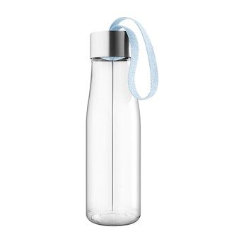 Eva Solo - MyFlavour To Go Trinkflasche 0.75L