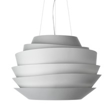Foscarini - Suspension LED Le Soleil