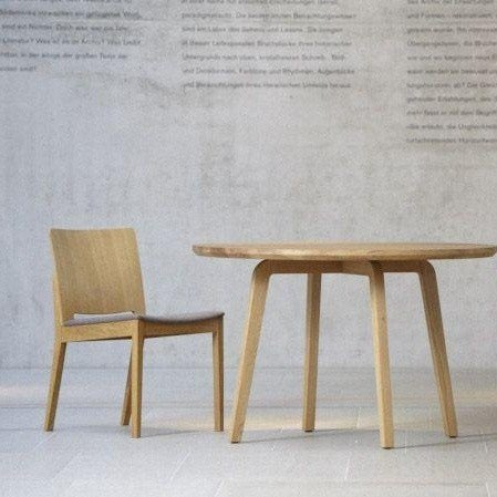 jan kurtz kelley stoel ambientedirect. Black Bedroom Furniture Sets. Home Design Ideas