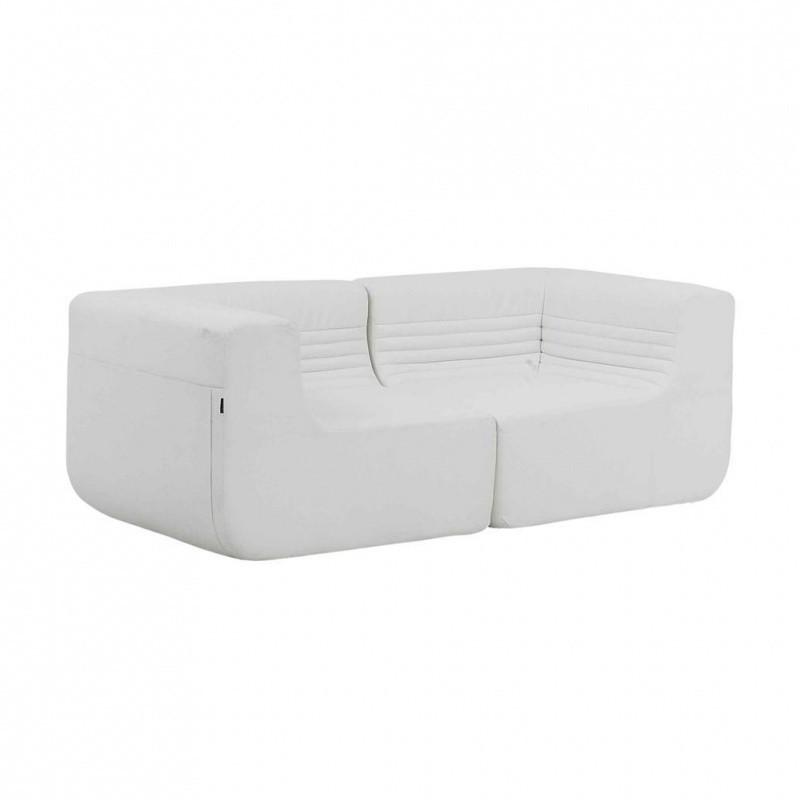 Softline Loft Outdoor Sofa