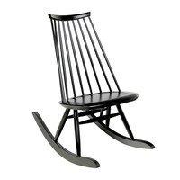 Artek - Artek Mademoiselle Rocking Chair