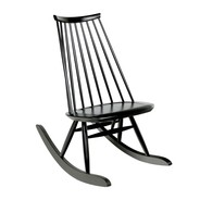 Artek - Artek Mademoiselle Rocking Chair