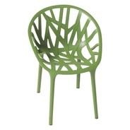 Vitra - Vegetal Stuhl