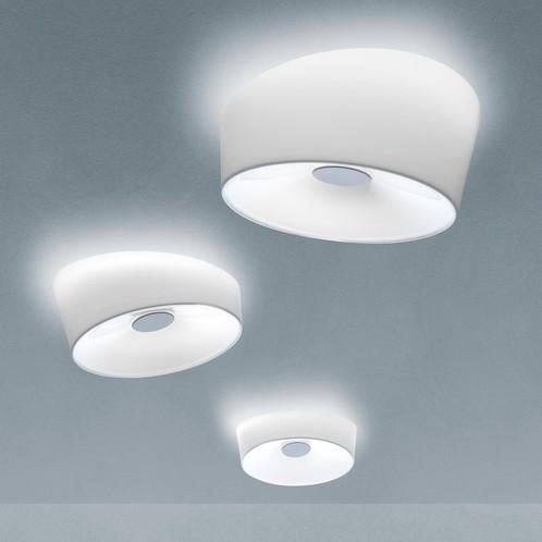 Foscarini - Lumiere XXS LED Deckenleuchte