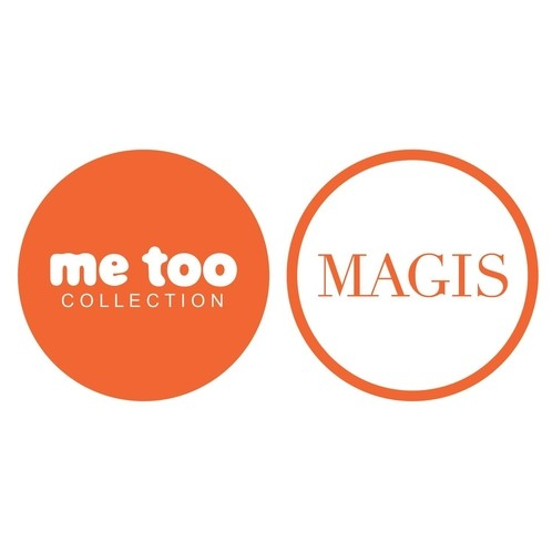 Magis - Me Too Downtown Regalturm