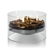 Philippi - Fire Table Fireplace