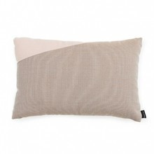 Normann Copenhagen - Edge Cushion