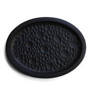 Zanat - Touch Tablett S