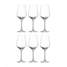 Schott Zwiesel - Taste Weißweinglas 6er Set