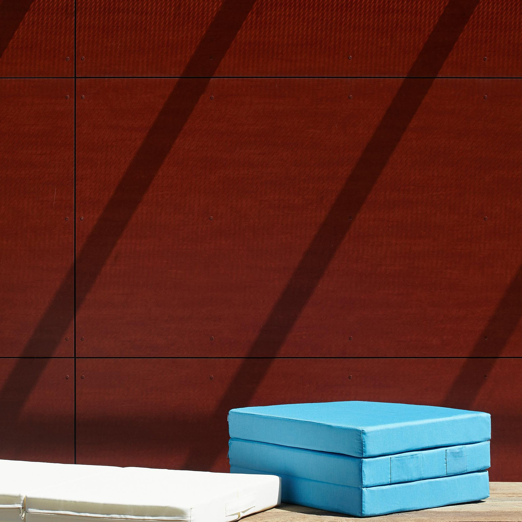 somnia furniture. Jan Kurtz - Somnia Mattress Furniture