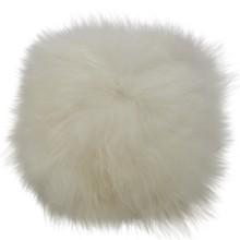 puraform - Iceland Lambskin Cushion 45x45cm