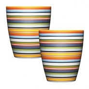 iittala - Origo Becher-Set
