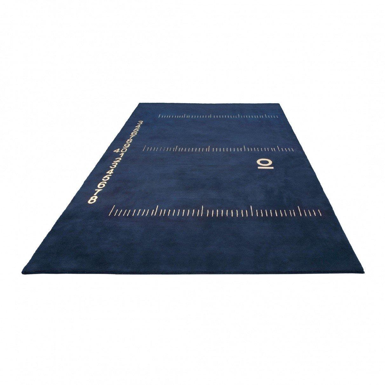 centimetre tapis de laine classicon. Black Bedroom Furniture Sets. Home Design Ideas