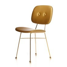 Moooi - Golden Chair Stuhl