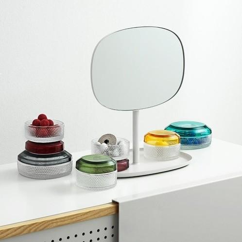 Normann Copenhagen - Brilliant Box klein
