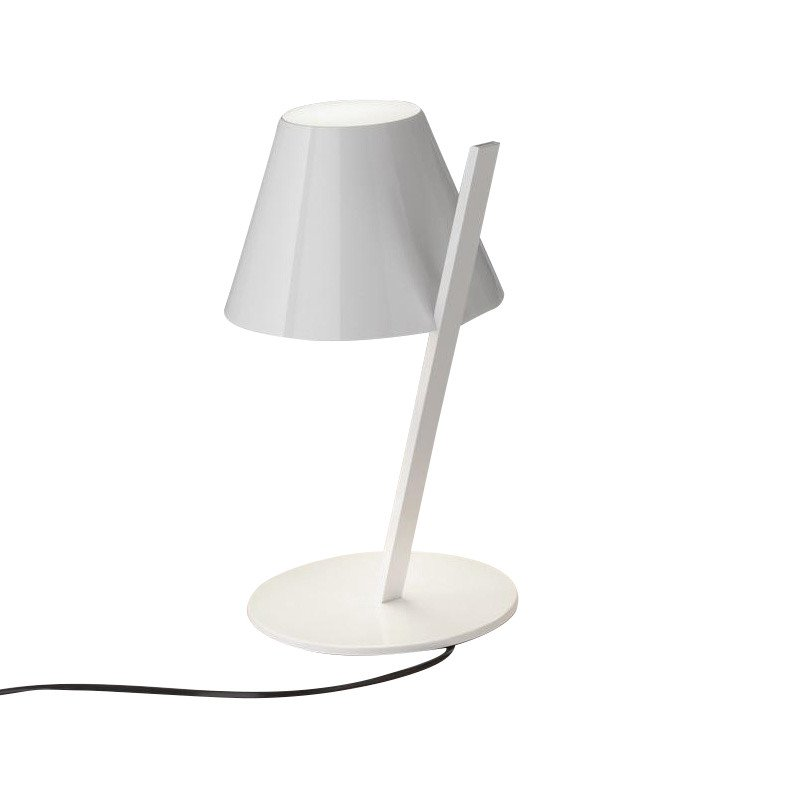artemide la petite led lampe de table ambientedirect. Black Bedroom Furniture Sets. Home Design Ideas
