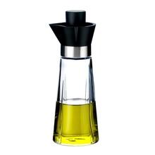 Rosendahl Design - Jarra para aceite/vinagre Grand Cru H 19.5cm