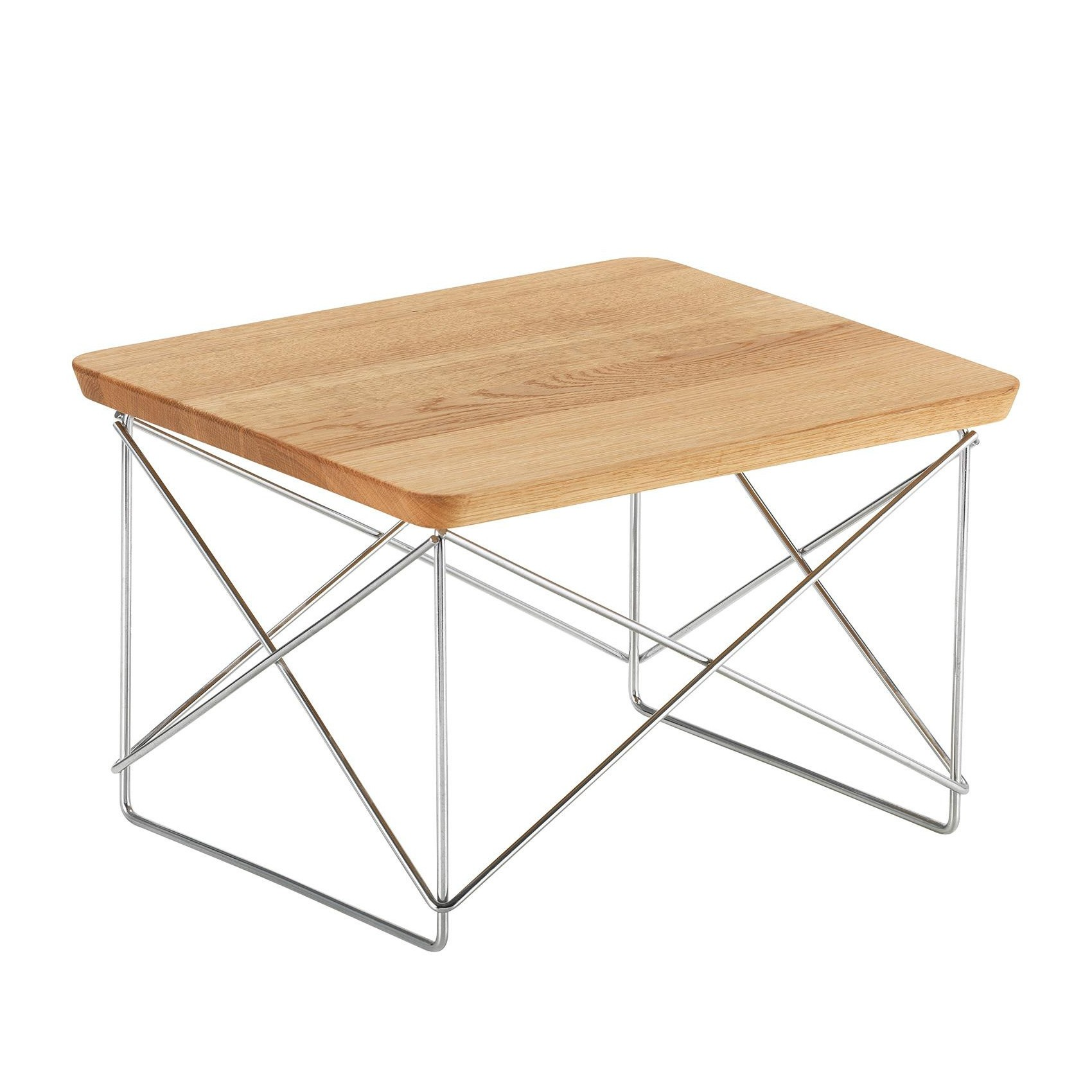 Vitra Occasional Table Ltr Table Dappoint Ambientedirect