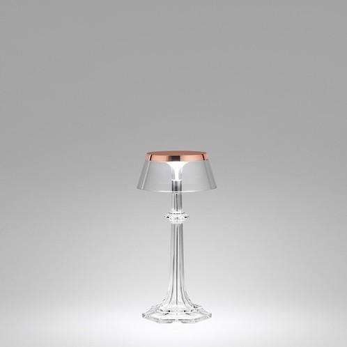 Flos - Bon Jour Versailles LED Tischleuchte