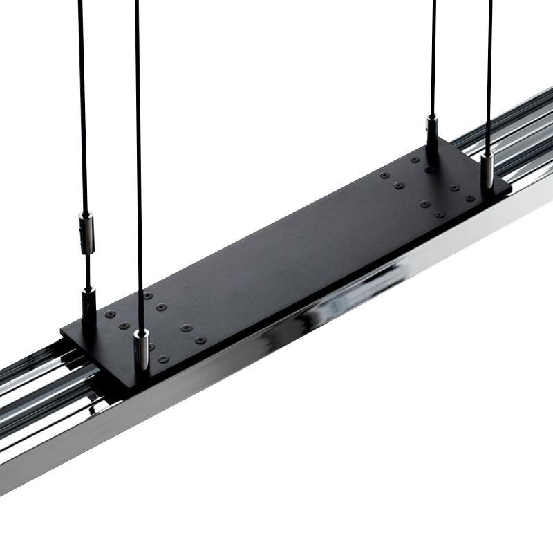 tender led pendelleuchte ausziehbar anta. Black Bedroom Furniture Sets. Home Design Ideas