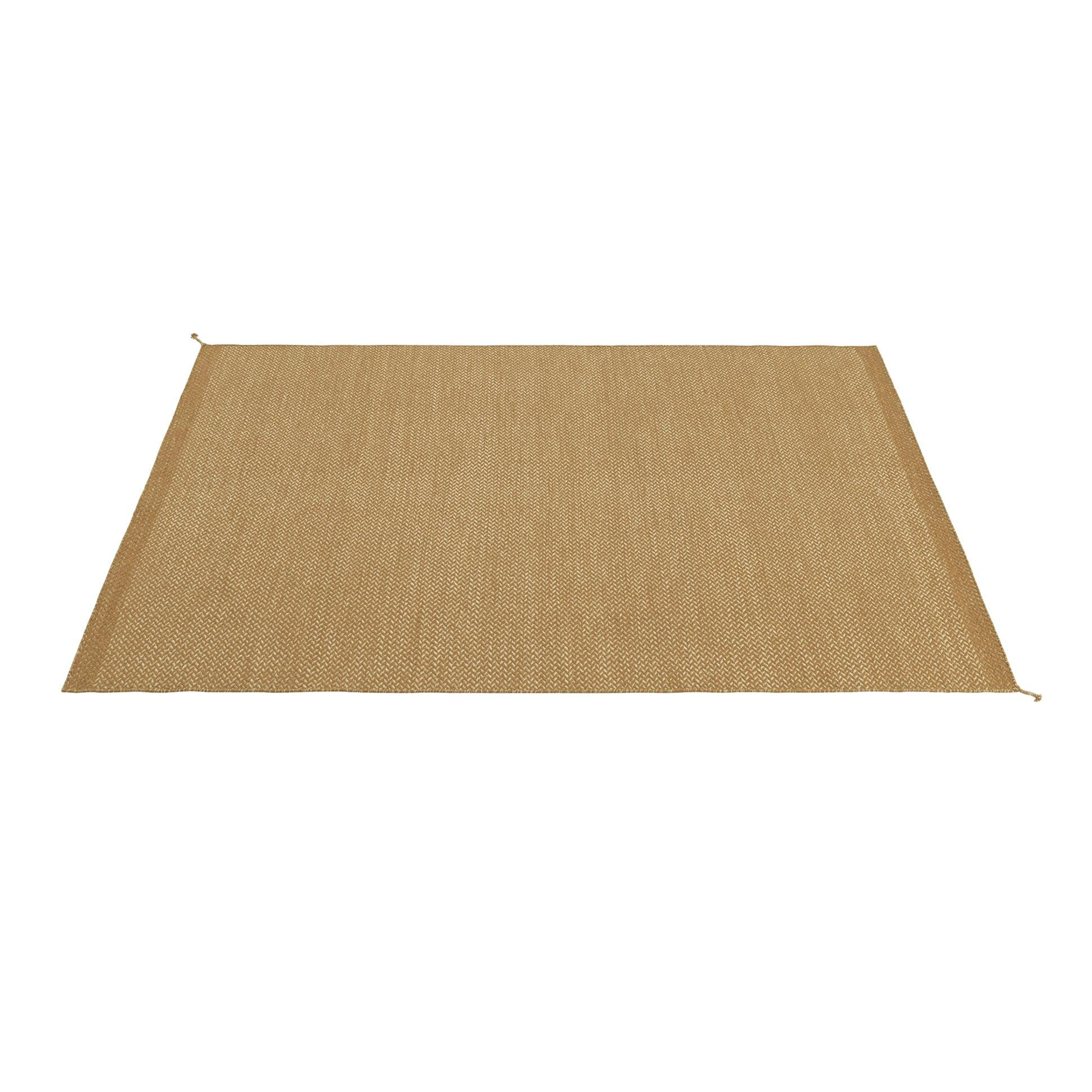 Muuto ply teppich 200x300cm ambientedirect for Teppich vitra