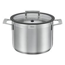 Rösle - Pot de légumes et soupe Ø 24cm Silence