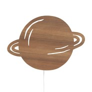 ferm LIVING - Lámpara de pared Planet