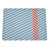 Fermob - Cabourg Tray 40x30cm