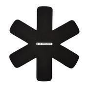 Le Creuset - Le Creuset Pan Protection 3 Pieces