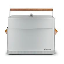 Röshults - BBQ Outdoor Kohlegrill tragbar