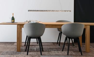 Design Special Esstisch-Aktion Adwood